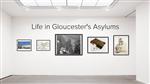 Life in Gloucester's Asylums
